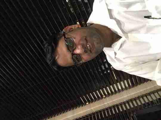 Dr. Shravan Singh's profile on Curofy