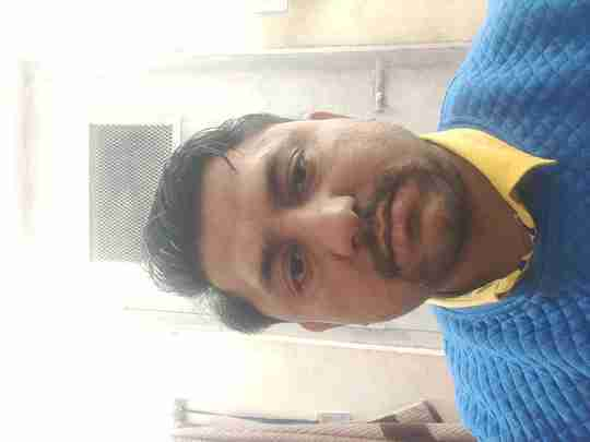 Athar Jamal's profile on Curofy