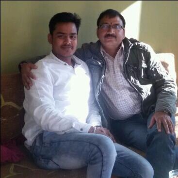 Surendra Prasad Regar's profile on Curofy