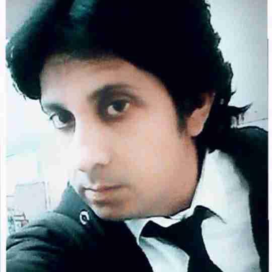 Dr. Chandradeep Dhage's profile on Curofy