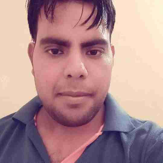 Dr. Gajandar Solanki's profile on Curofy