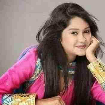 Dr. Manisha Kharb's profile on Curofy