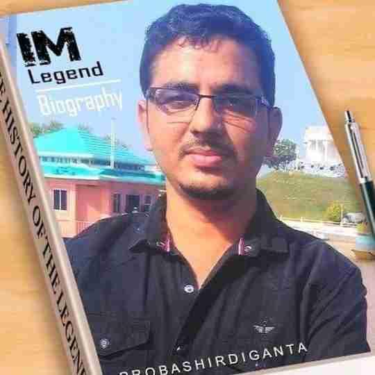 Dr. Sandeep Lande's profile on Curofy