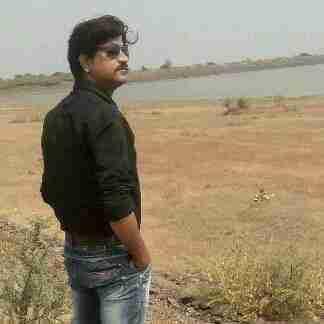 Dr. Prashant Jamliya's profile on Curofy
