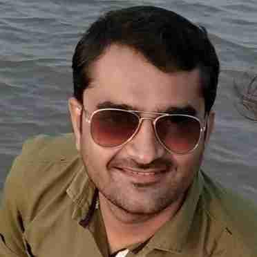 Dr. Amitkumar Mehta's profile on Curofy