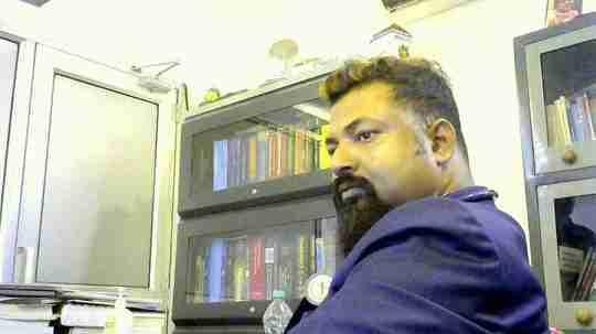 Dr. Rezaul Hamid's profile on Curofy
