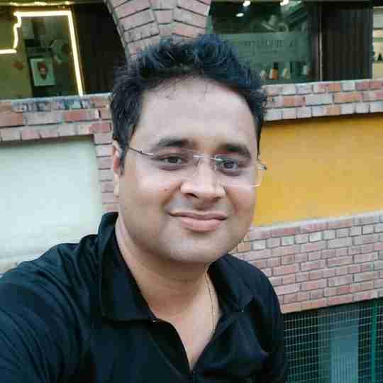 Dr. Hemanta Dutta's profile on Curofy