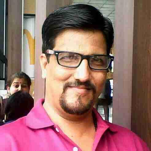 Dr. Ravindra Marathe's profile on Curofy