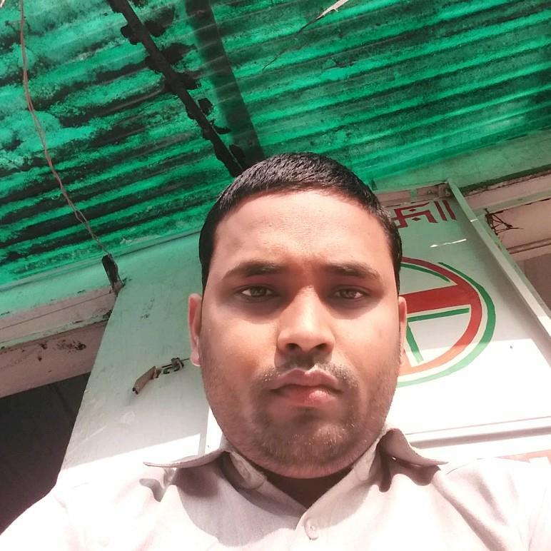 Dr. Mantu Giri's profile on Curofy