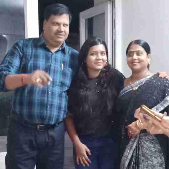 Dr. Sandip Sinha's profile on Curofy