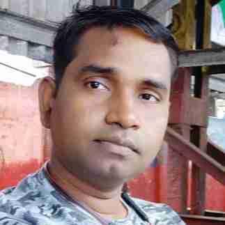 Dr. Virendra Patel's profile on Curofy