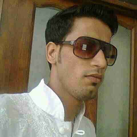Shabbar Aqeel's profile on Curofy