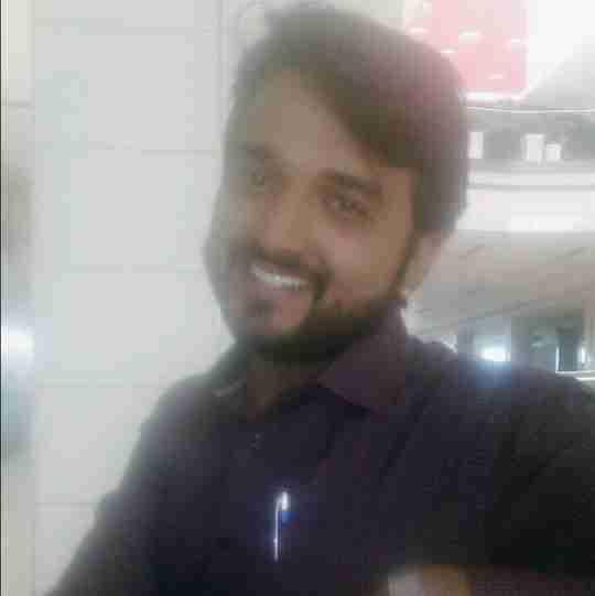 Dr. Rahul Choudhari's profile on Curofy