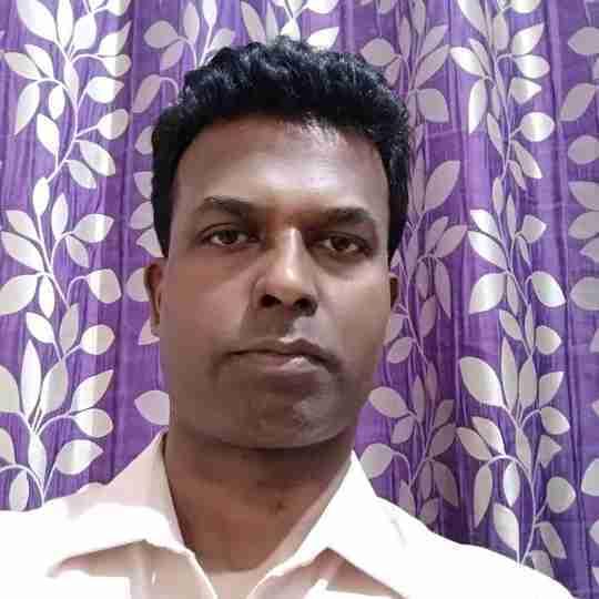 Dr. Kokkarne Venkatesha's profile on Curofy