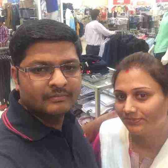Dr. Girish Kulkarni's profile on Curofy