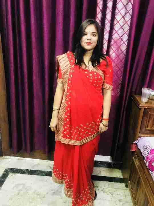 Dr. Priyanka Srivastava's profile on Curofy