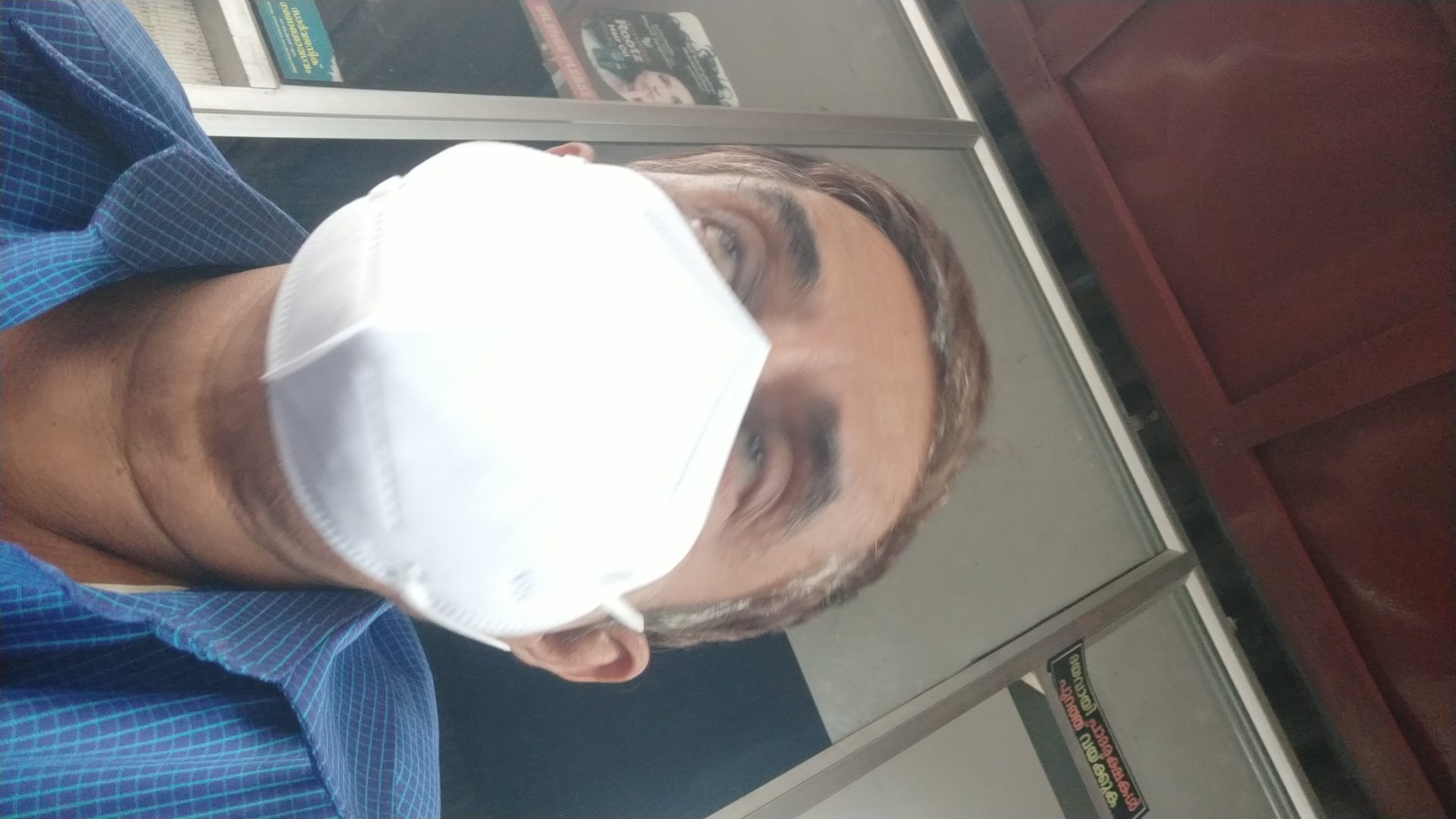 Dr. Paramesearasarma Sarma