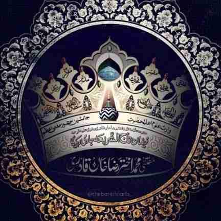 Tayyab Ahmad's profile on Curofy