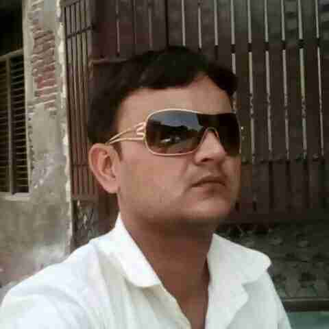 Dr. Manjeet Singh's profile on Curofy