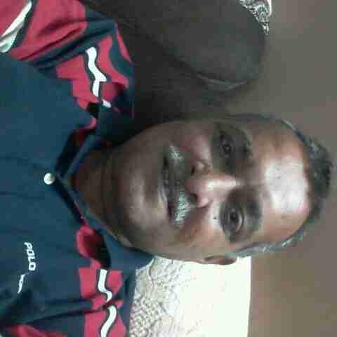 Dr. Narendra Patel's profile on Curofy