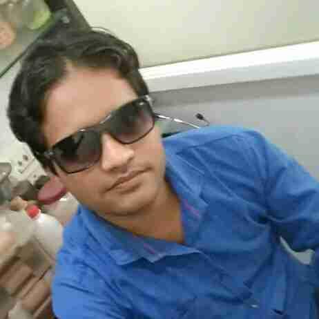 Dr. Sunil Katariya's profile on Curofy