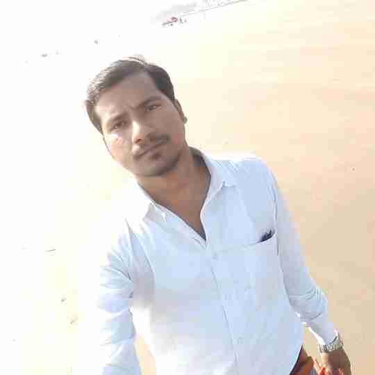 Dr. Alok Ranjan's profile on Curofy