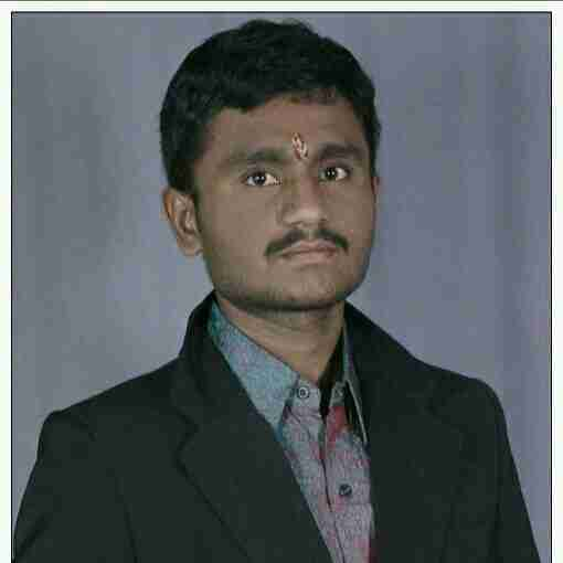 Rushikesh Pawar's profile on Curofy