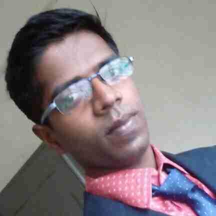 Dr. Jithu Mohanan's profile on Curofy
