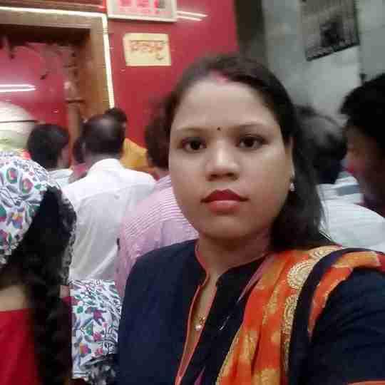 Dr. Priyambada Tripathi's profile on Curofy