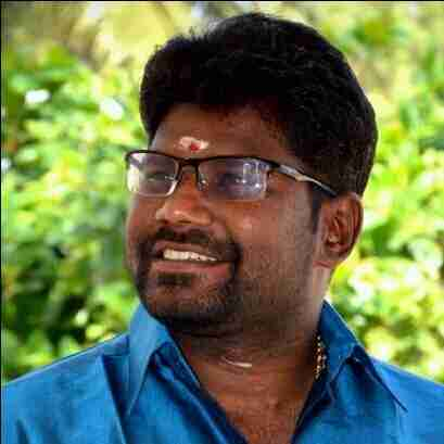 Dr. Deepak Raja's profile on Curofy
