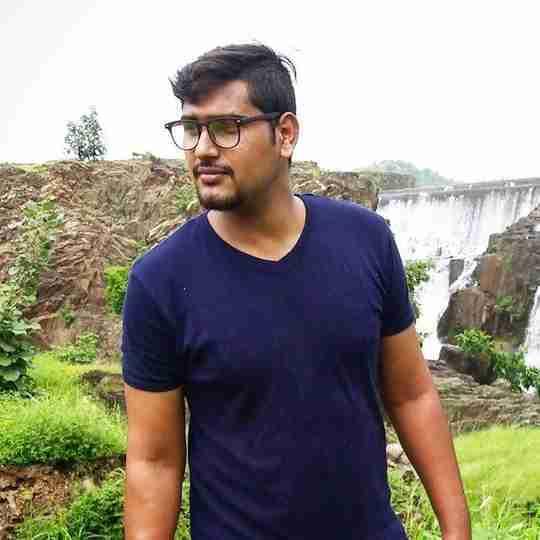 Dr. Rahul Chaudhary's profile on Curofy