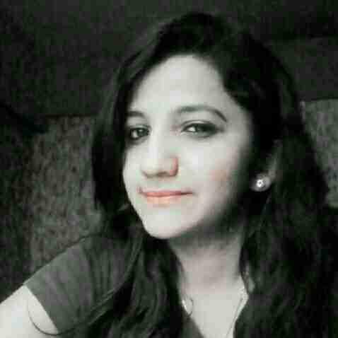 Sonali Hule's profile on Curofy
