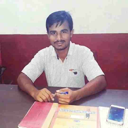 Dr. Chetan Parmar's profile on Curofy