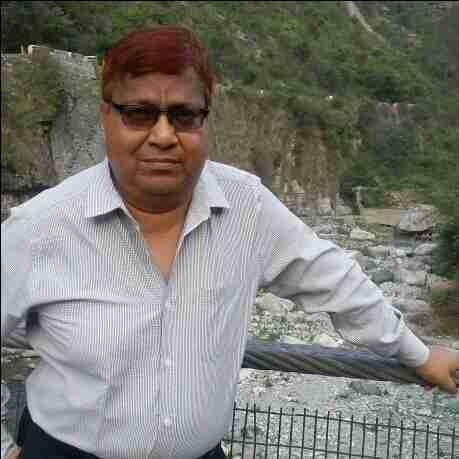 Dr. Ashraf Ali's profile on Curofy