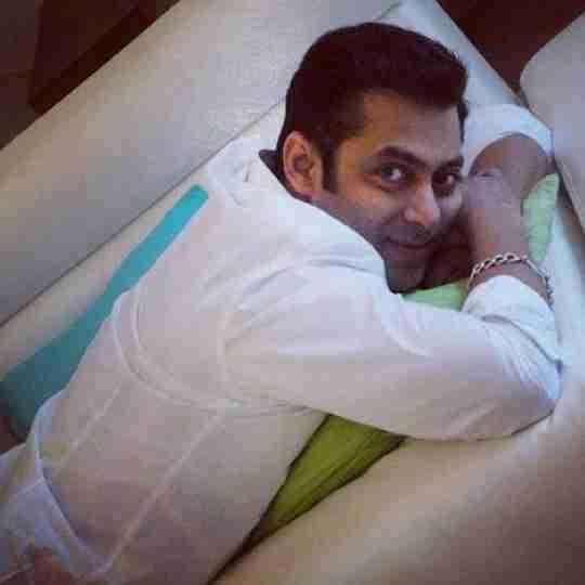 Mohsin Lohiya's profile on Curofy