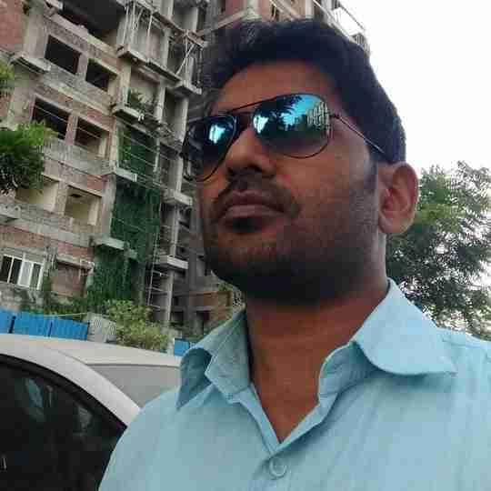Dr. Shashi Bhushan's profile on Curofy