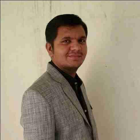 Dr. Brijesh Pandya's profile on Curofy