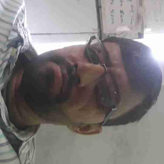 Dr. Shyam Sunder Sharma's profile on Curofy