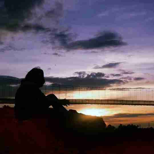 Sushmita Sindhur's profile on Curofy