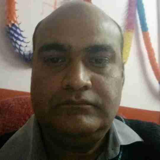 Dr. Shailendra Singh's profile on Curofy