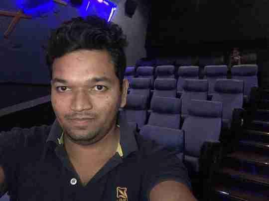 Dr. Harish Choudhary's profile on Curofy
