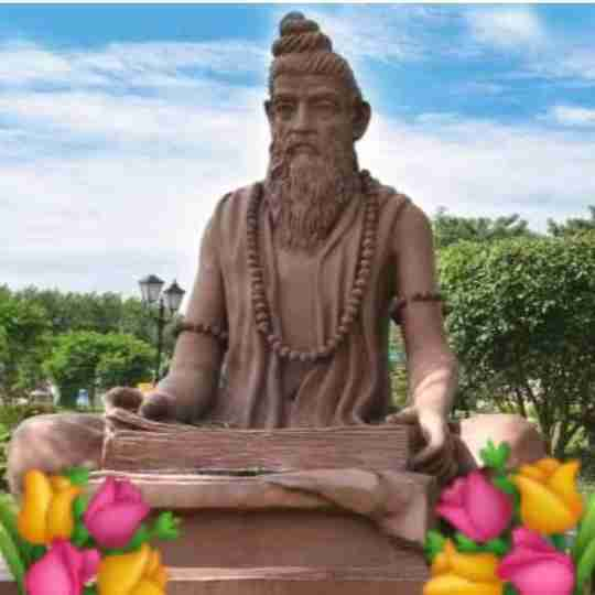 Dr. Rudrama Devi Kundanam's profile on Curofy