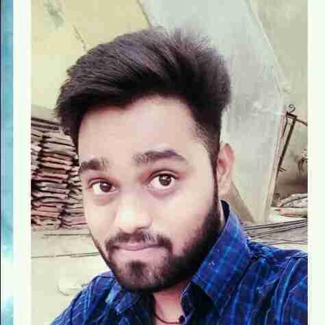 Dhaval Vaghela's profile on Curofy