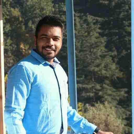 Dr. Aziz Pahadwala's profile on Curofy