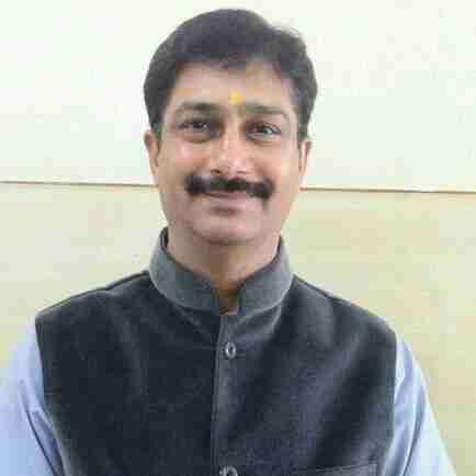 Dr. Satish Sharma's profile on Curofy