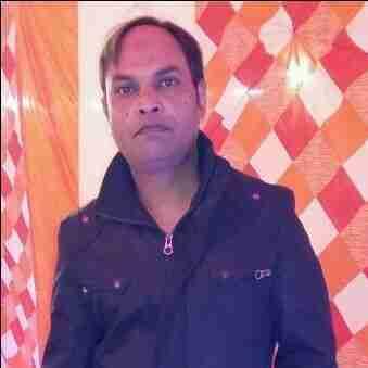 Dr. Javed Iqbal's profile on Curofy