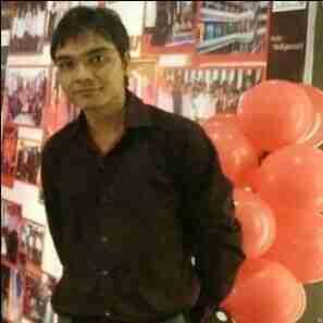 Dr. Ashvanee Kumar Sharma's profile on Curofy