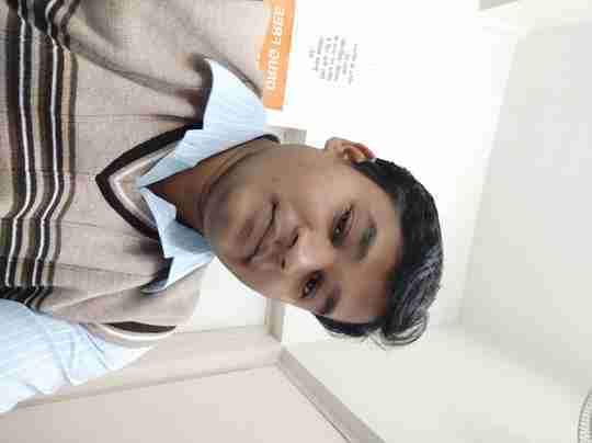 Dr. Umesh Bhuwane (Pt)'s profile on Curofy