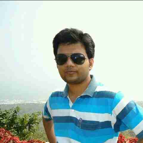 Dr. Subhajit Sarkar's profile on Curofy