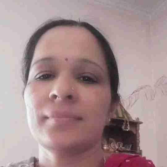 Dr. Shipra Tripathi's profile on Curofy